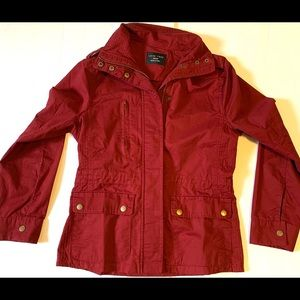 NWOT Love Tree women's Jacket size medium